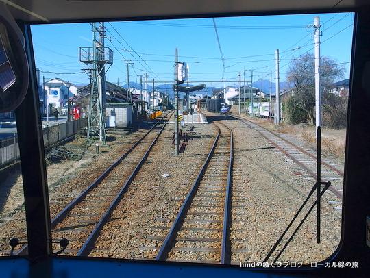 上信線紀行(3)上州福島へ – hmdの鐵たび ローカル線の旅